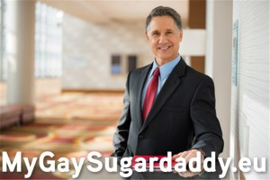 Sexy Sugardaddy sucht Sugarboy