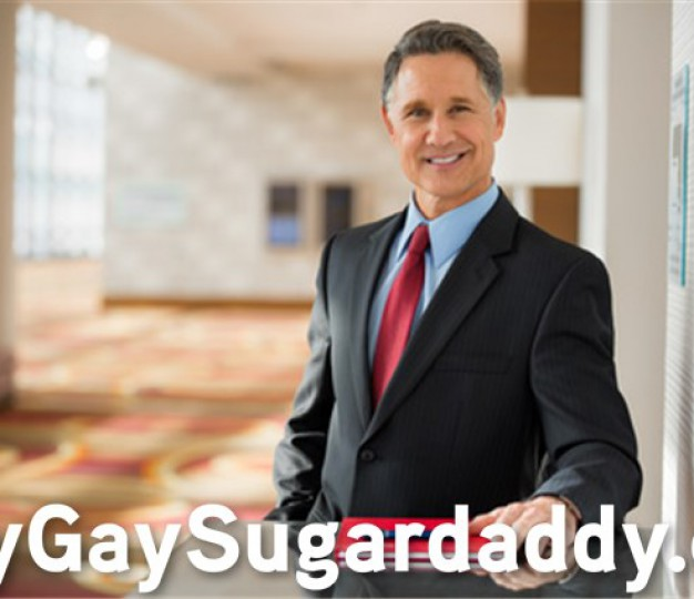 sugar daddy kennenlernen