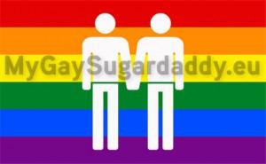 GayPromis Paare