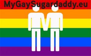 Gay Promis
