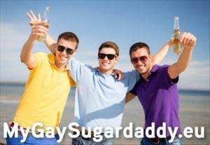 Kurzer Überblick über die besten Gay Clubs in Berlin