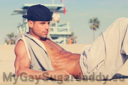 Der perfekte Gay Urlaub