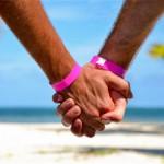 Gay Arrangement online