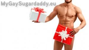 Die besten Gay Weihnachtsgeschenke