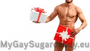 Wo findet man die besten Gay Weihnachtsgeschenke?