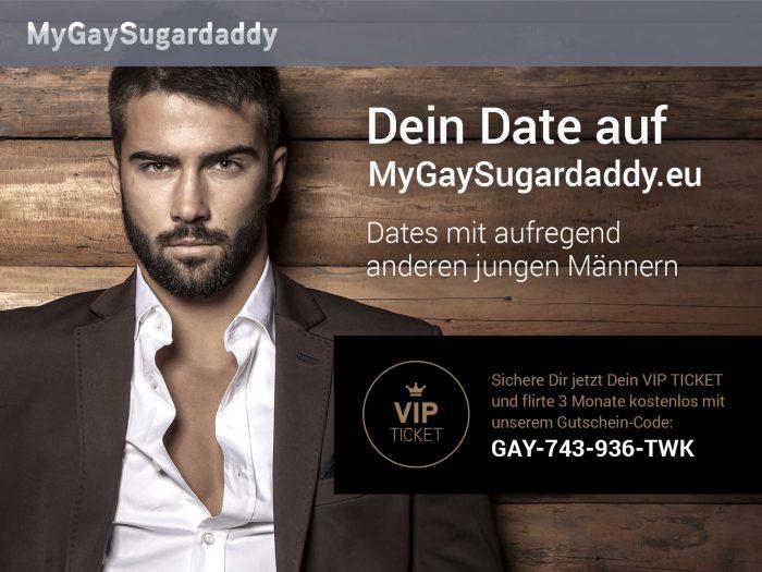 Gay Aktion