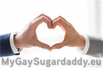 Gay Guy