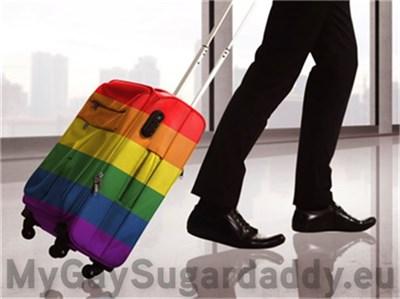 Gay Pride weltweit