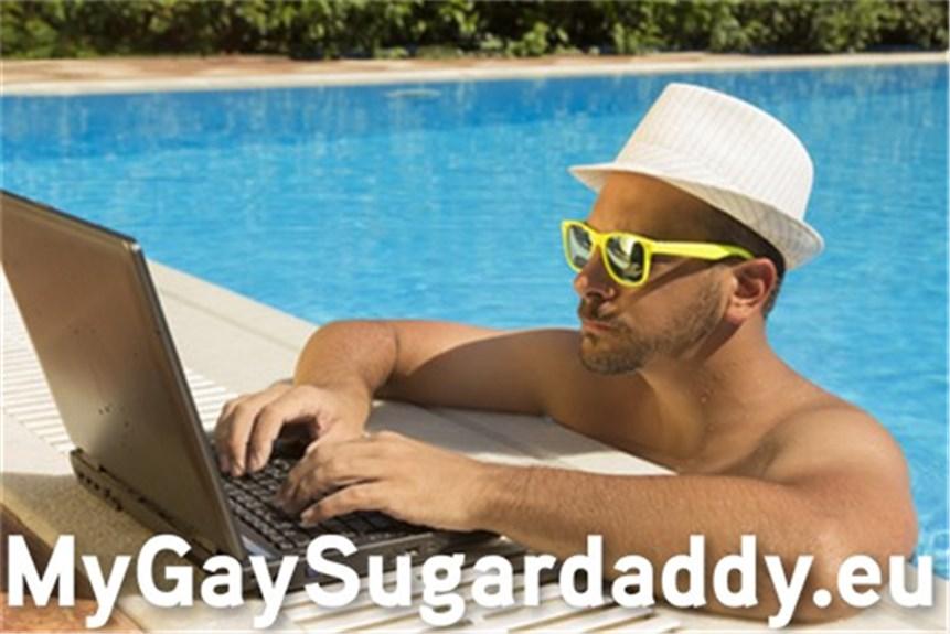 Gay Dating Plattform für schwule Männer
