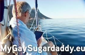 Reiche Gay Oldies online suchen